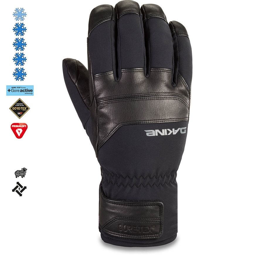 DAKINE EXCURSION GORE GLOVE