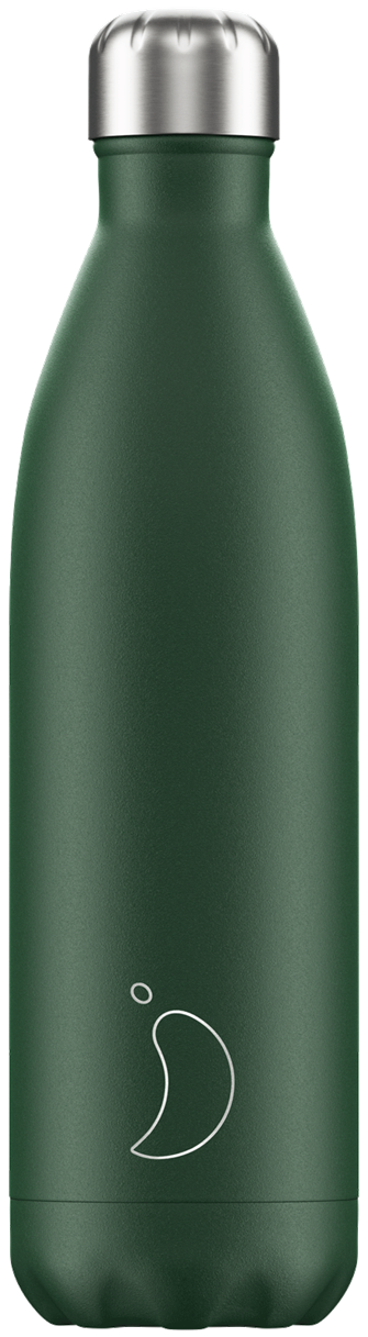 CHILLY´S BOTTLE MATTE