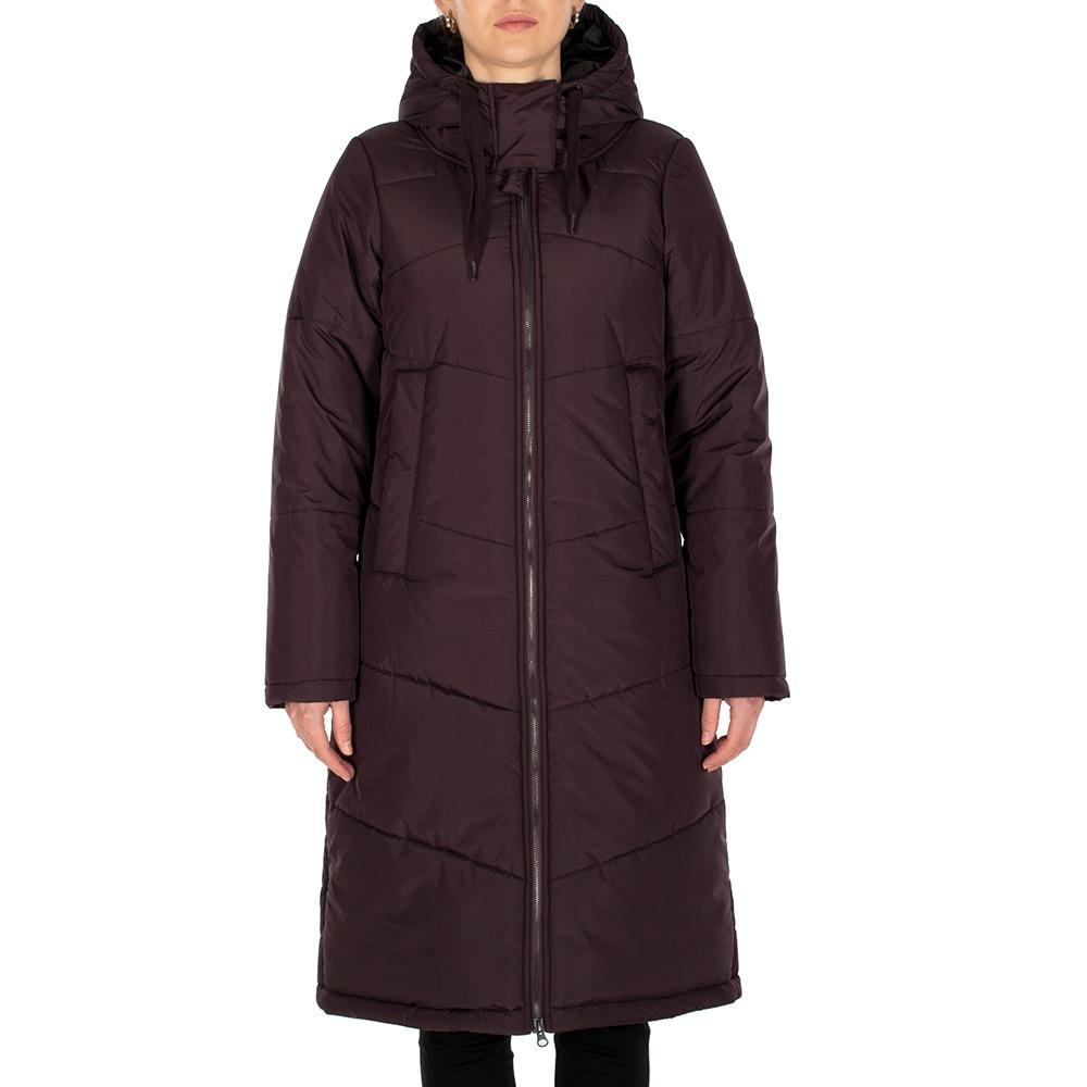 IRIEDAILY Paddie Coat