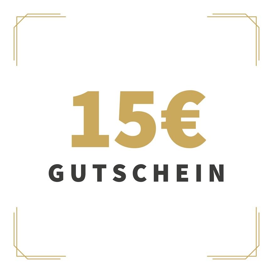 FUHRER  15 Euro