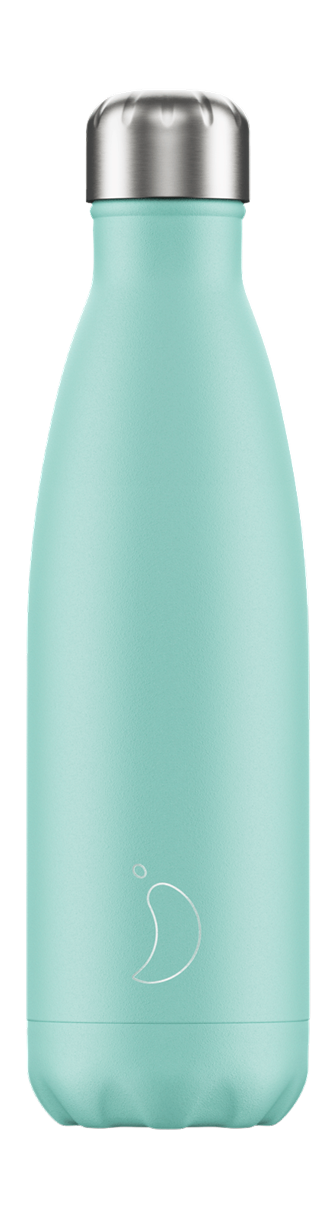 CHILLY´S BOTTLE PASTEL