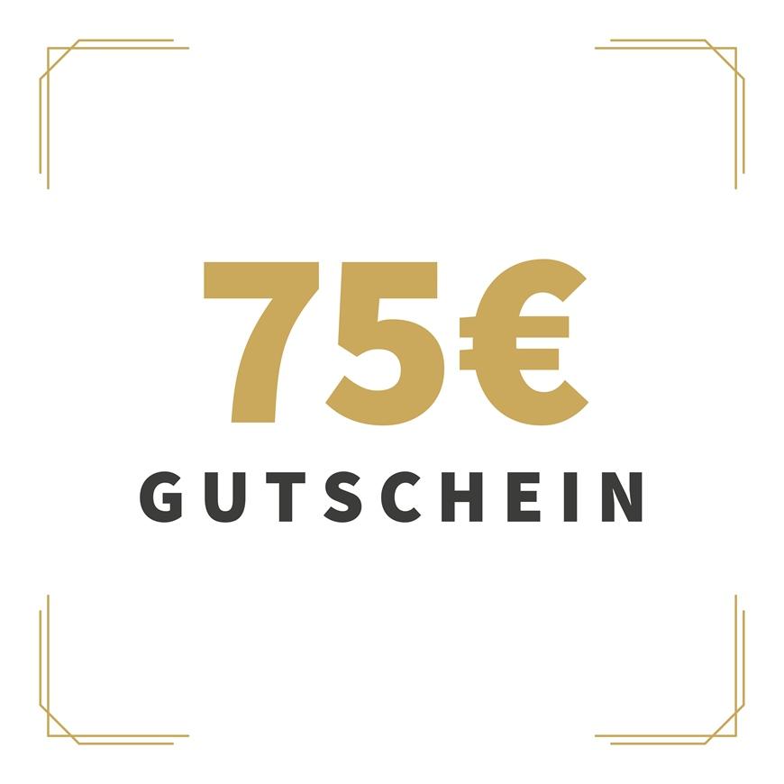 FUHRER  75 Euro
