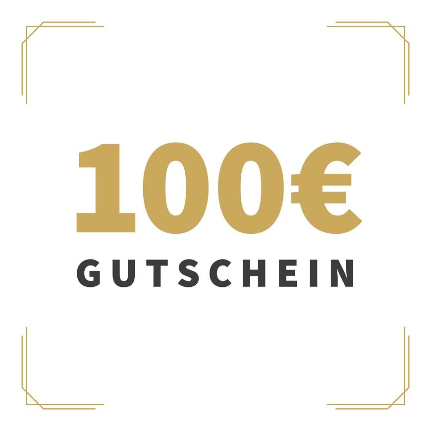 FUHRER  100 Euro