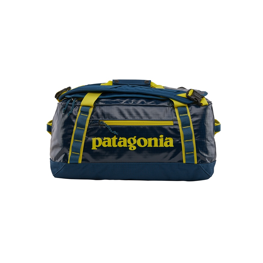 PATAGONIA BLACK HOLE DUFFLE 40L