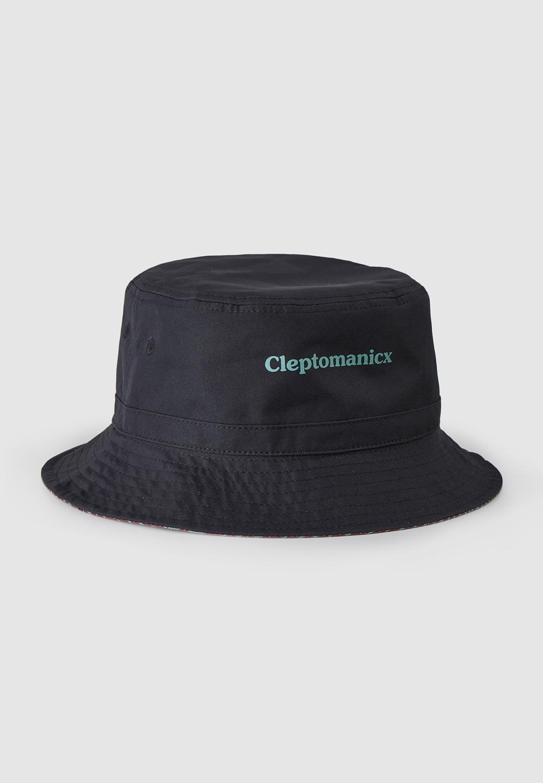 CLEPTOMANX BRIGG BUCKET