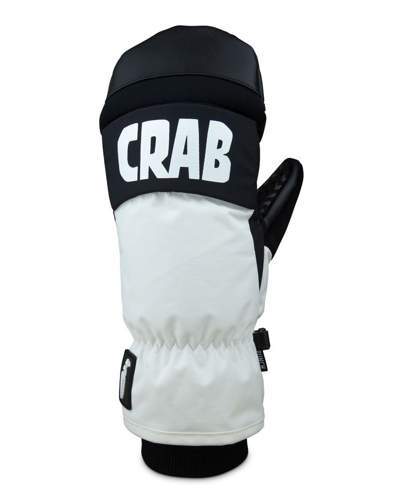 CRABGRAB PUNCH MITT