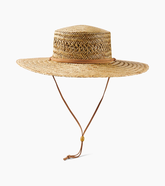 ROARK BERBER HAT