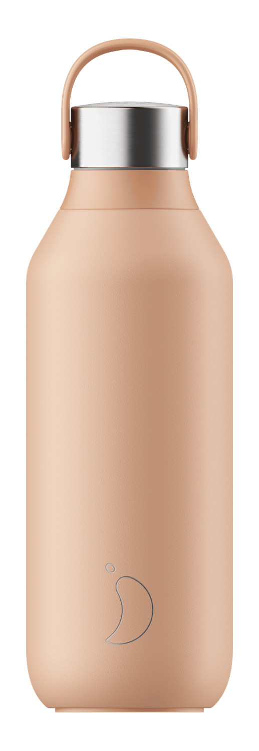 CHILLY´S SERIES 2 BOTTLE